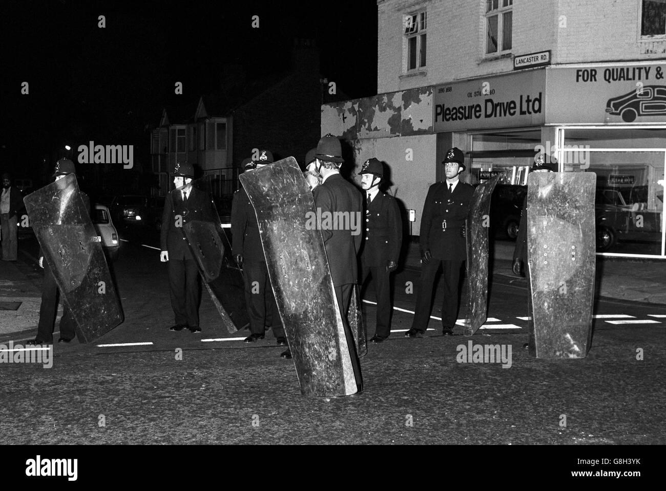 southall-riots-G8H3YK.jpg