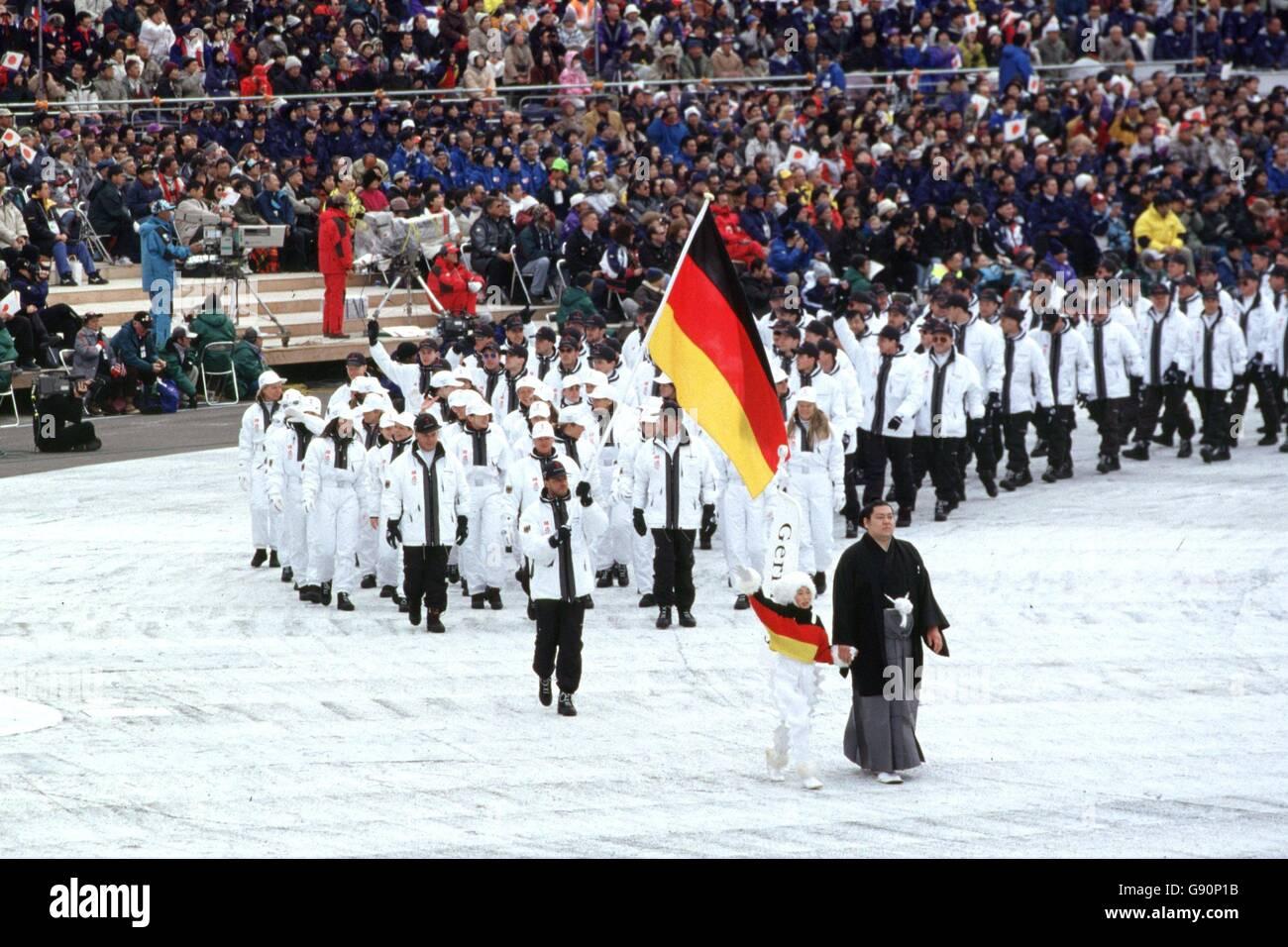 winter-olympics-nagano-1998-opening-cere