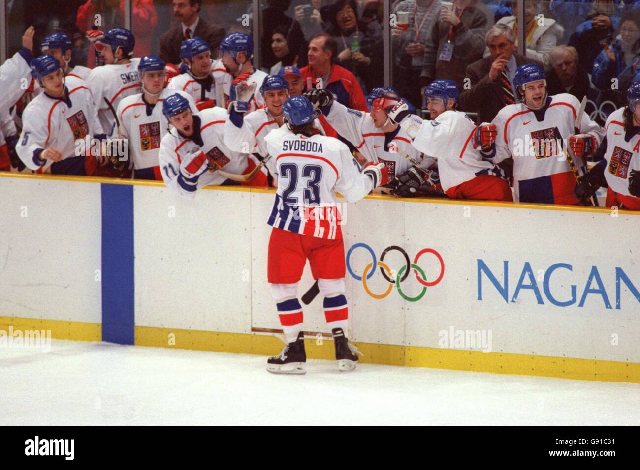 ice-hockey-winter-olympics-nagano-1998-f