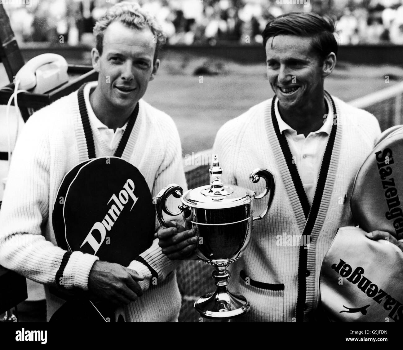 Tennis Wimbledon Championships Men s Singles Final Roy