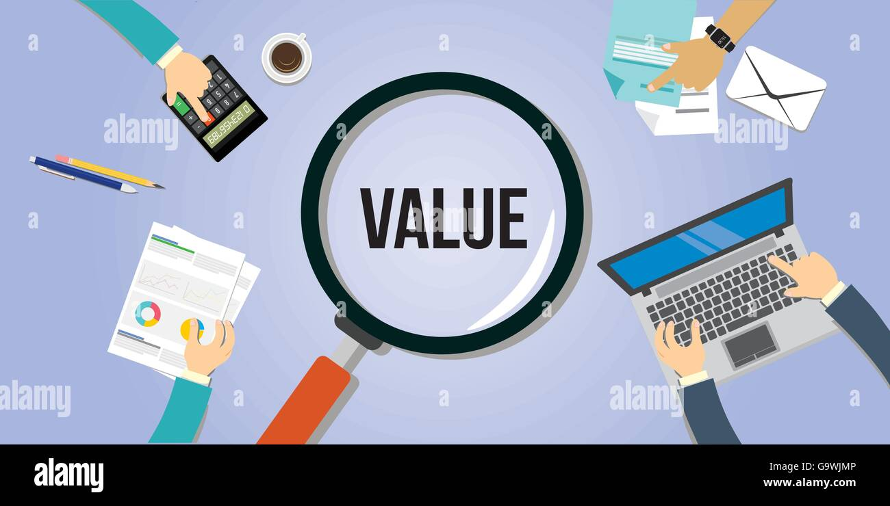 concept of value proposition essay Value proposition in patient care essay sample  one portion of the transmutation is the creative activity of value proposition value proposition is a promise of .