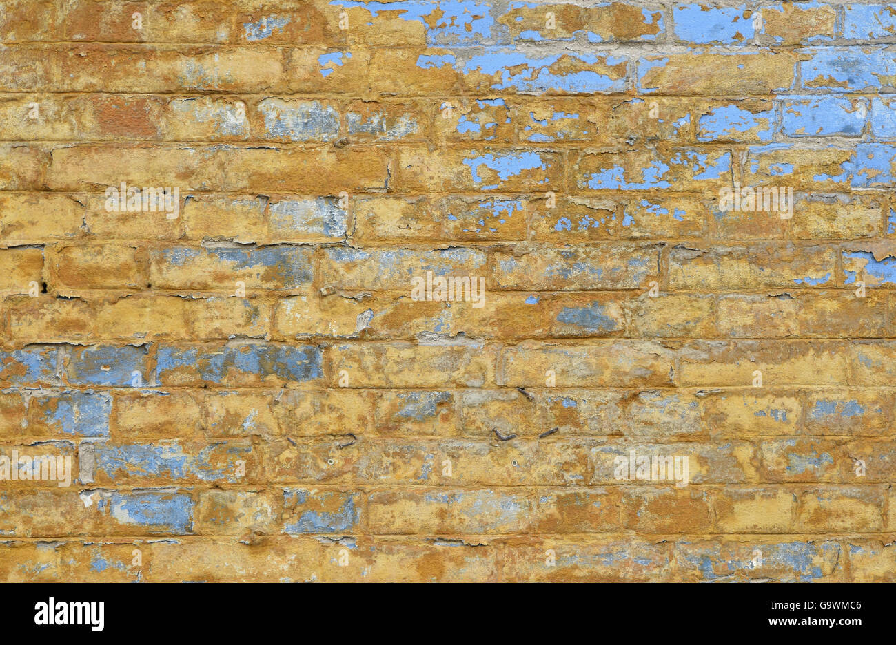 Modern Decorative Stones For Walls Philippines Vignette - Wall Art ...