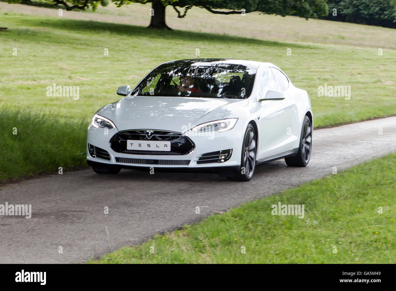 Electric Cars Design Stock Photos Electric Cars Design Stock
