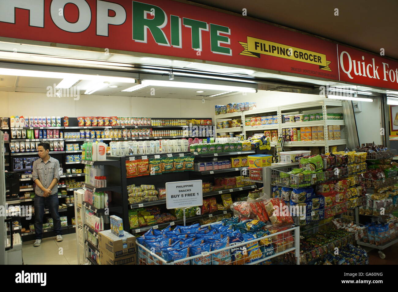 convenience store business plan in malaysia movie