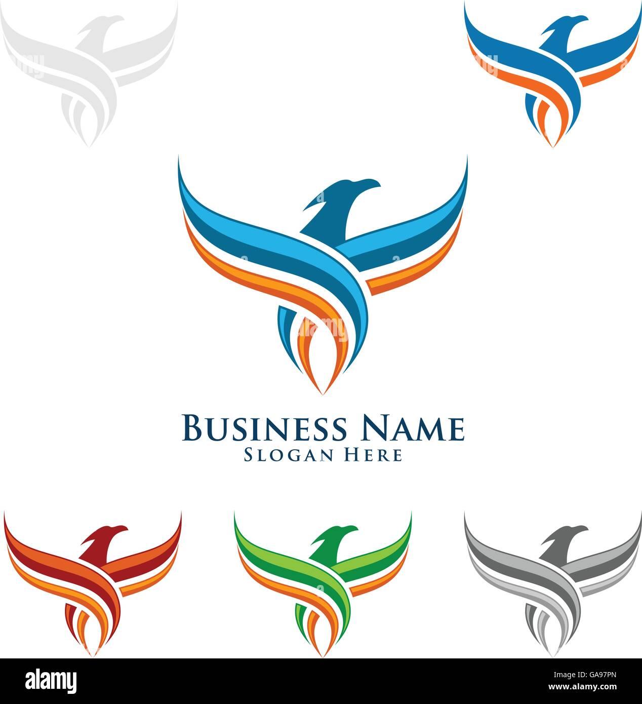 eagle birds logo design wwwpixsharkcom images
