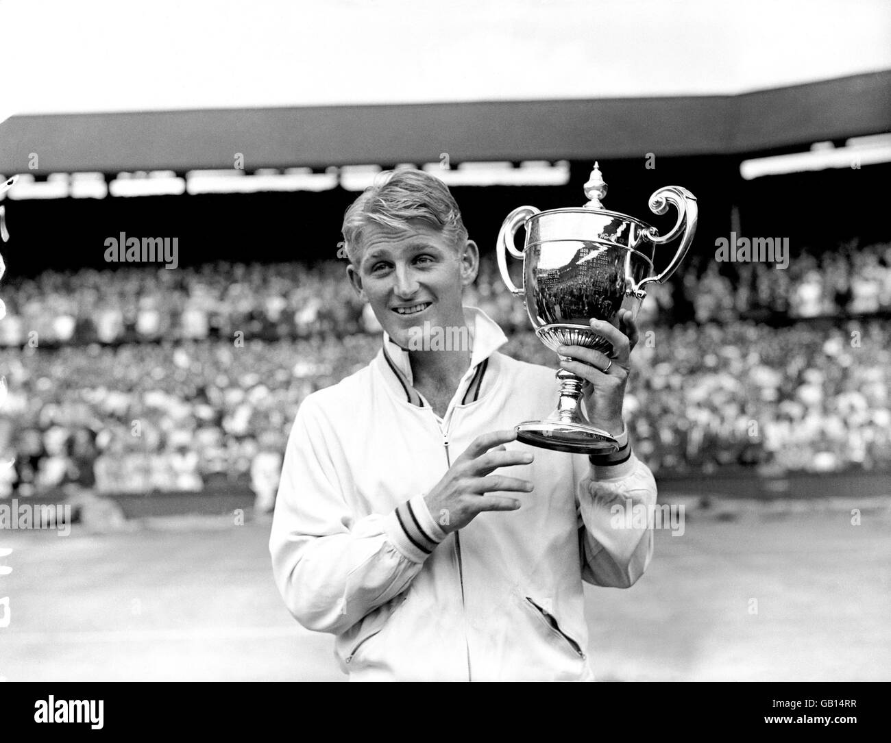 Tennis Wimbledon Championships Men s Singles Final Lew