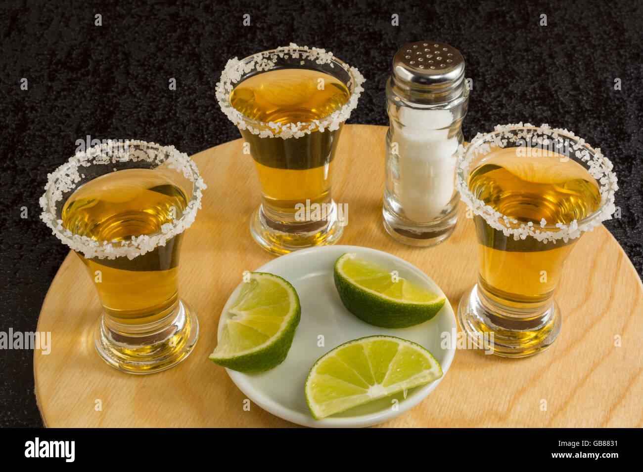 tequila shots wallpaper wallskid