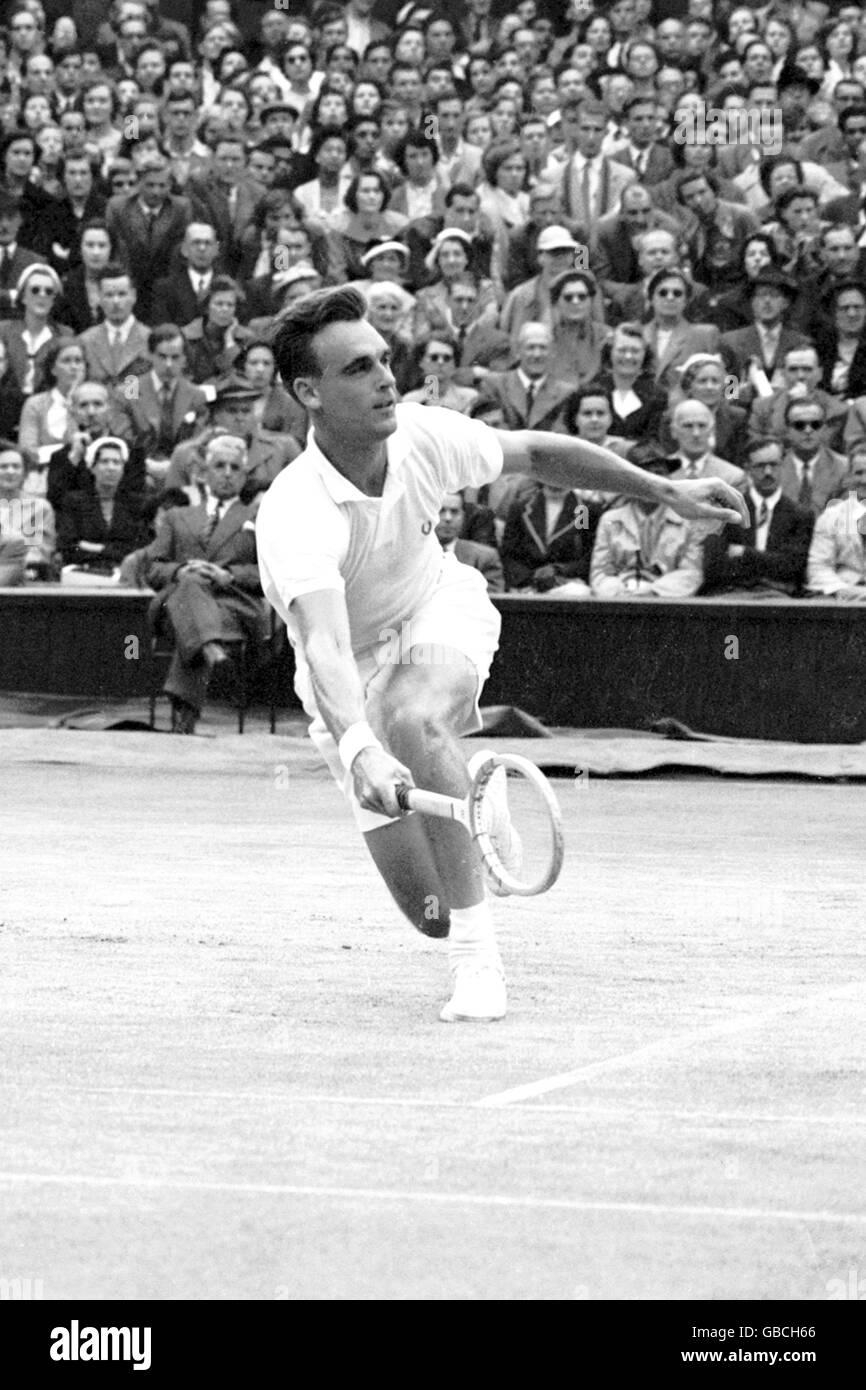 Tennis Wimbledon Championships Men s Singles Final Kurt