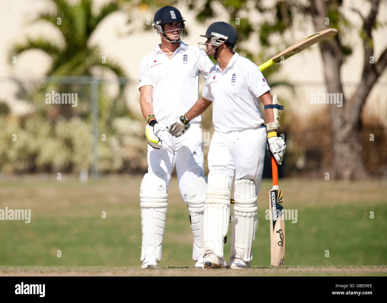 Cricket tour match day one st kitts nevis invitation xi v cricket tour match day one st kitts nevis invitation xi v england warren park cricket ground st kitts stopboris Image collections