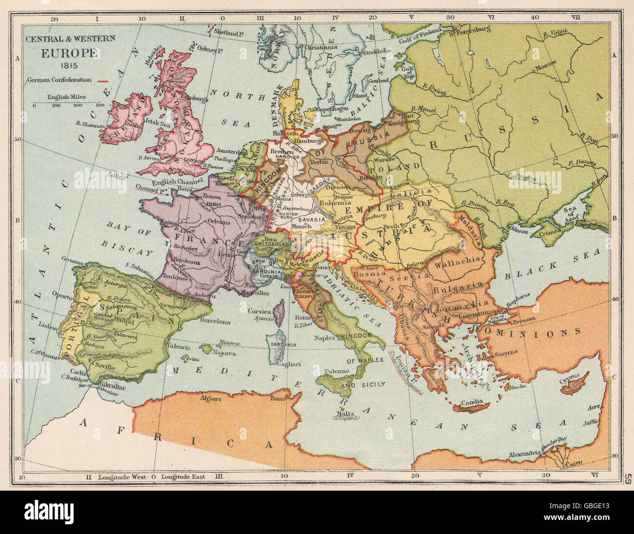 euratlas periodis web map of netherlands in year 1600 political