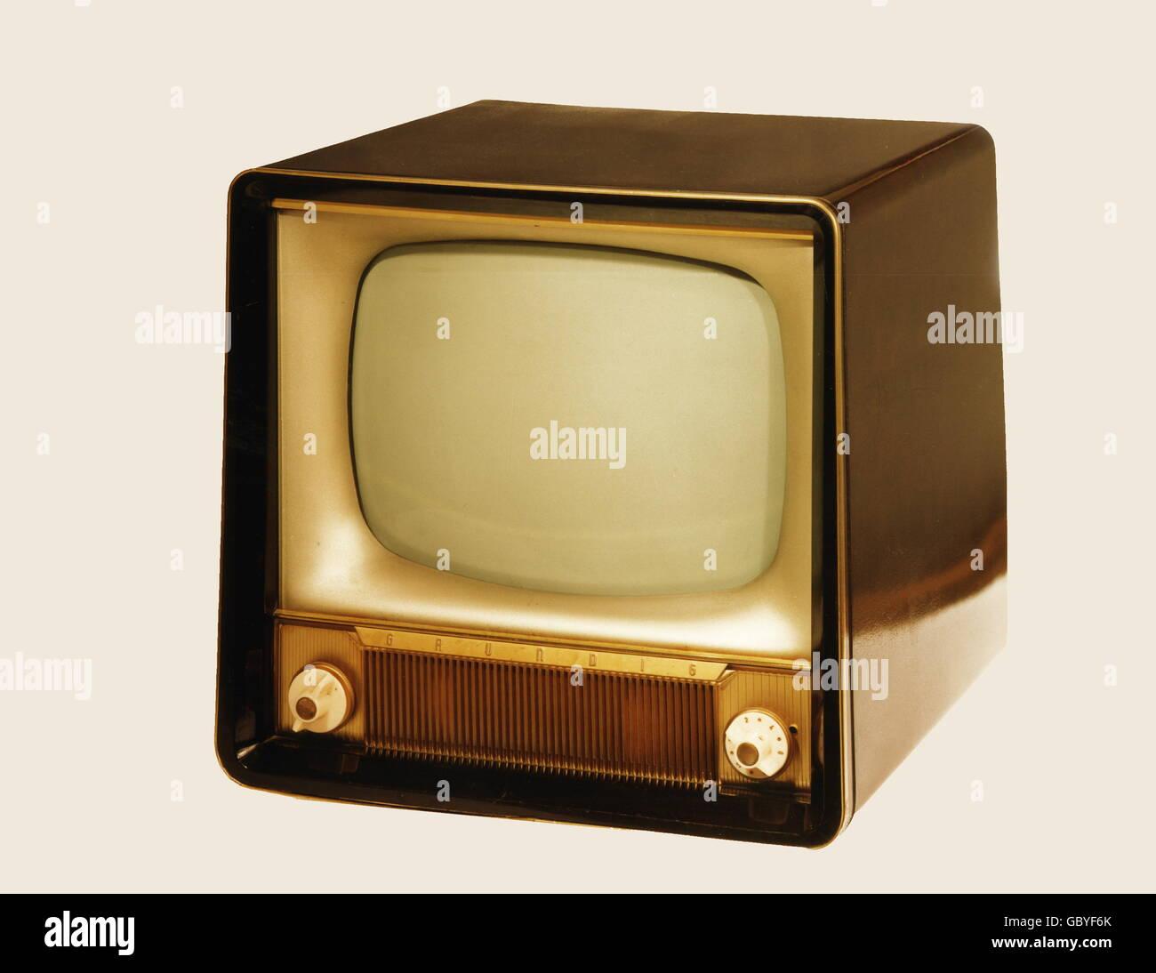 live share grundig tv download