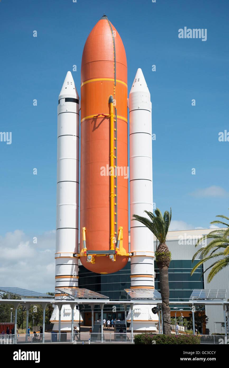 Space shuttle atlantis nasa kennedy space center nasa for Space station usa