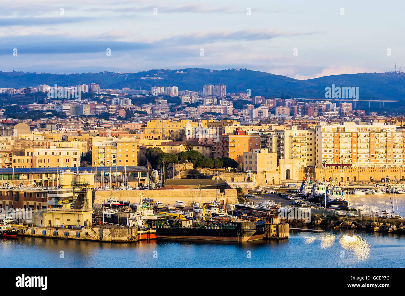 Port civitavecchia metropolitan city of rome capital - Getting from civitavecchia port to rome ...