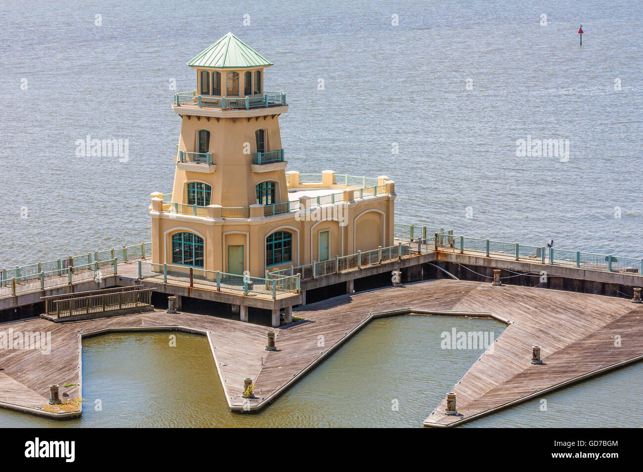 niagra falls casino vacation rental
