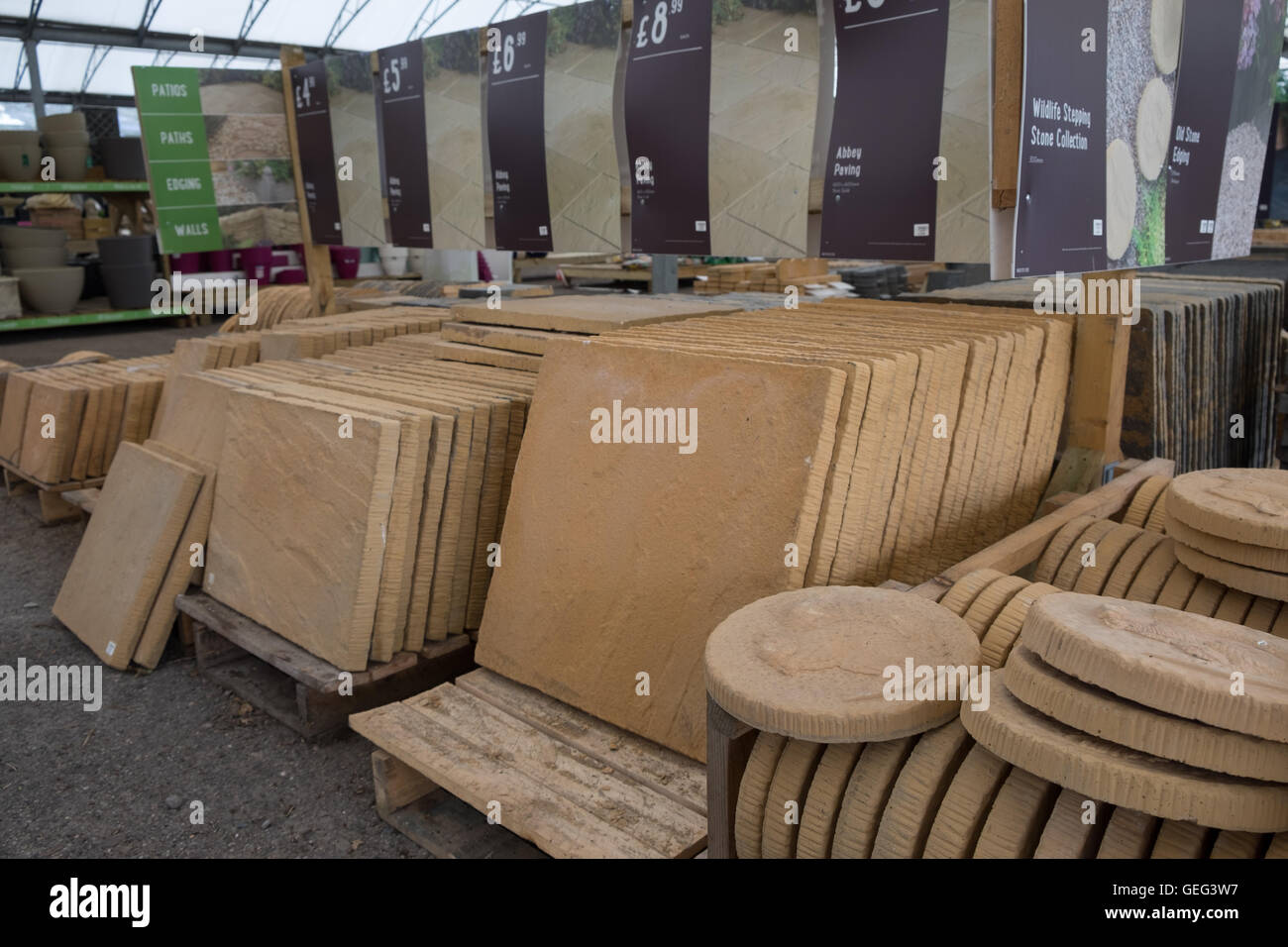 Decorative Paving Slabs On Display At A Garden Centre. Outdoor Pool Furniture Newcastle. Distinctly Home Patio Furniture. Cheap Patio Furniture Las Vegas. How To Lay Patio Pavers Level. Build Your Patio Online. Resin Patio Bistro Set. Nice Cheap Patio Chairs. Outdoor Patio Bbq Ideas