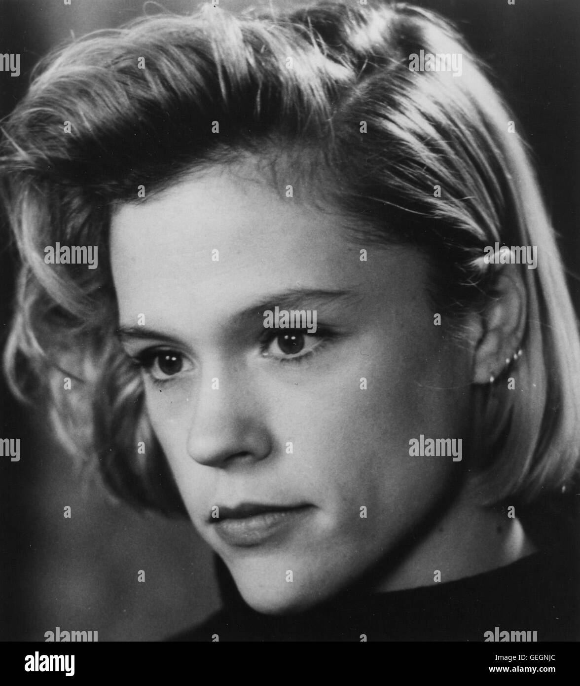 Christine Elise (Kyle) - 1990, 1990er, 1990s, Child's Play ...