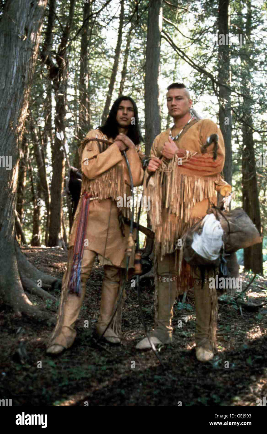 song of hiawatha stock photos song of hiawatha stock images  adam beach litefoot local caption 1997 song of