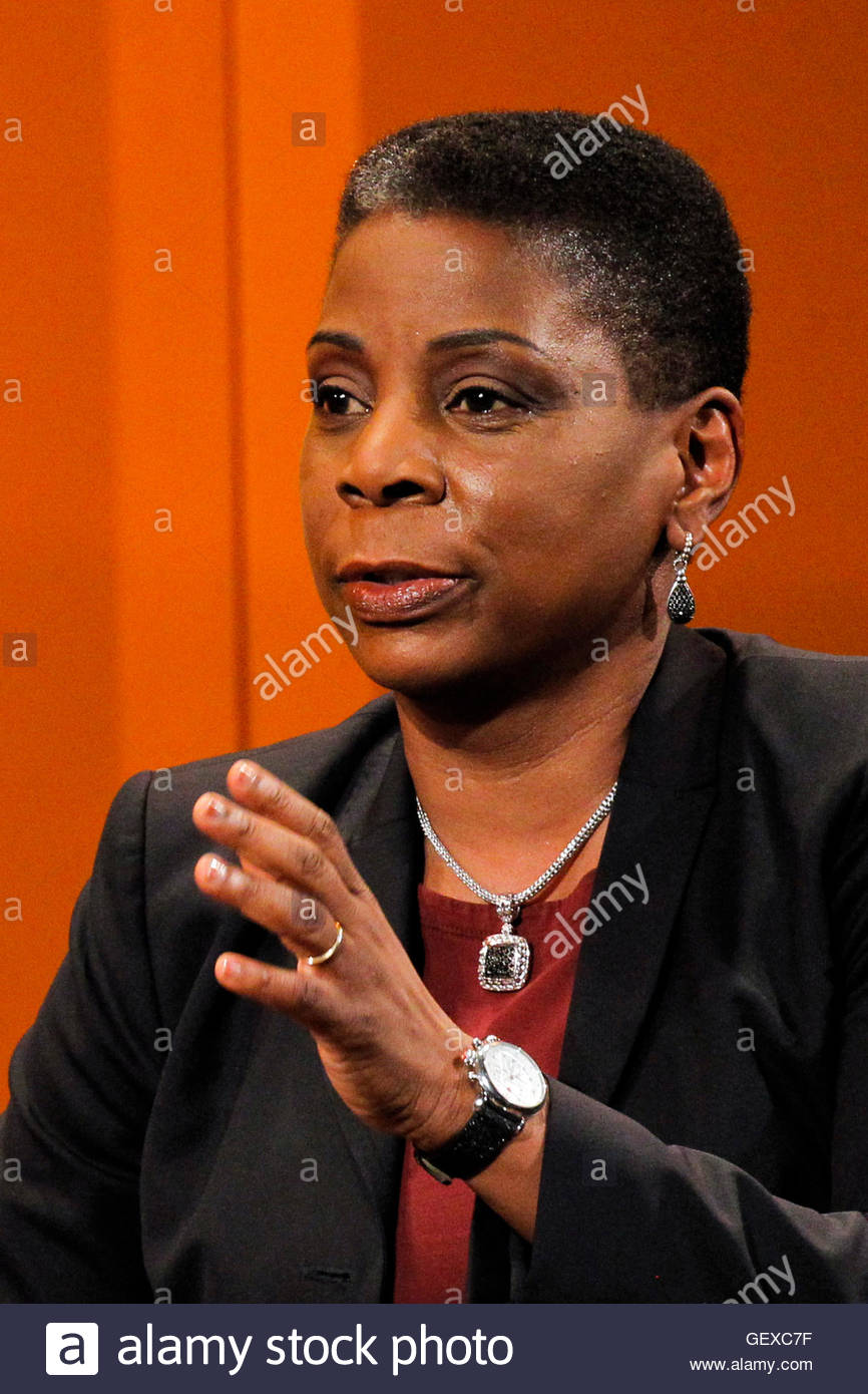 ursula burns chairman and ceo of xerox attends an interview at stock photo ursula burns chairman and ceo of xerox attends an interview at the times center in new york 13 2013 reuters eduardo munoz united