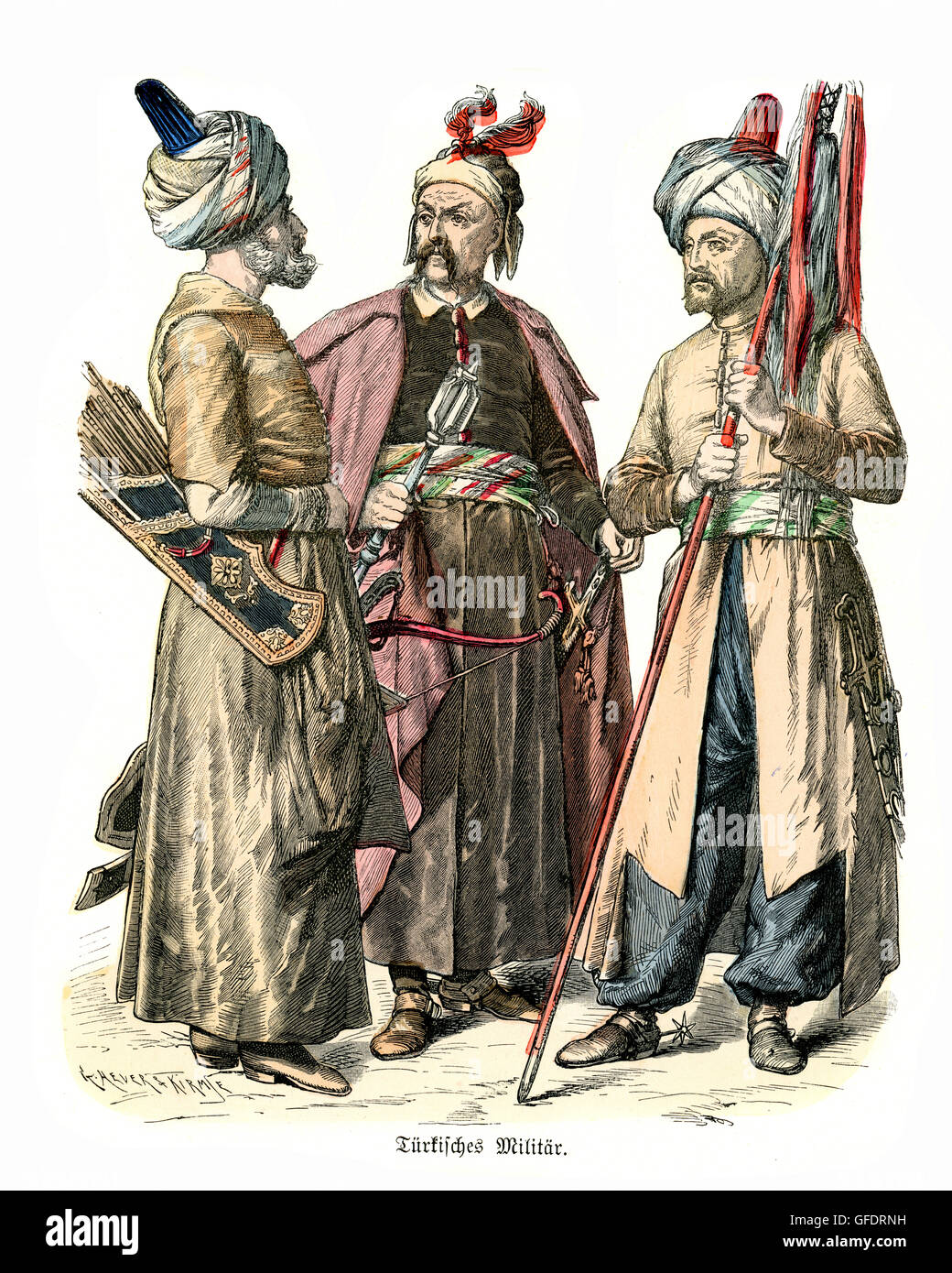 18th century ottoman Media in category maps of the ottoman empire in the 18th-century the following 41 files are in this category, out of 41 total.