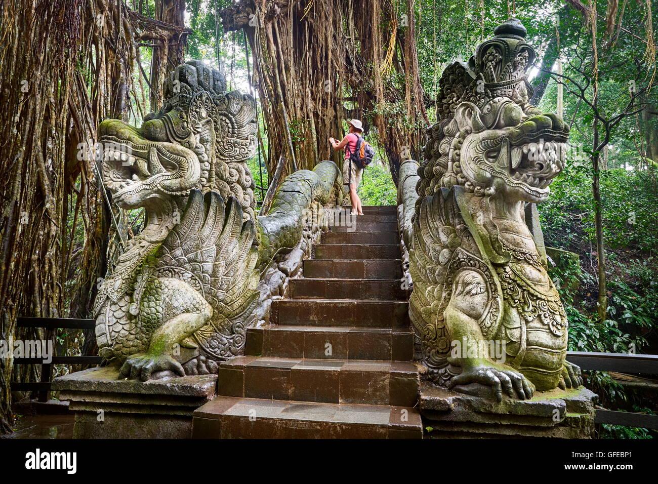 bosque hindu single men With its open-plan spaces and large spans of glazing that offer impressive views of the surrounding lush nature, we'd place la casa en el bosque am.