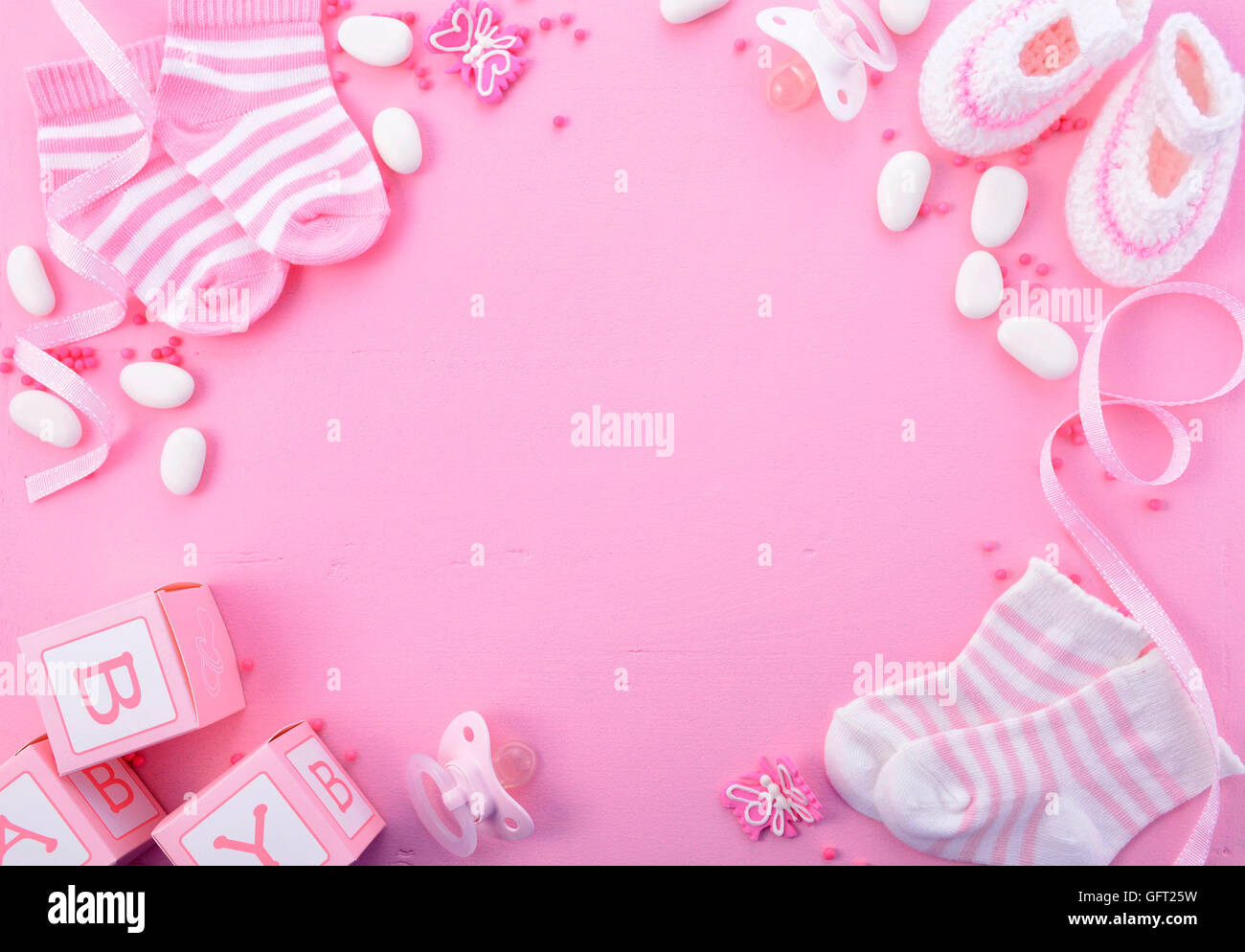 Baby Shower Background Pictures Image collections - Baby ...