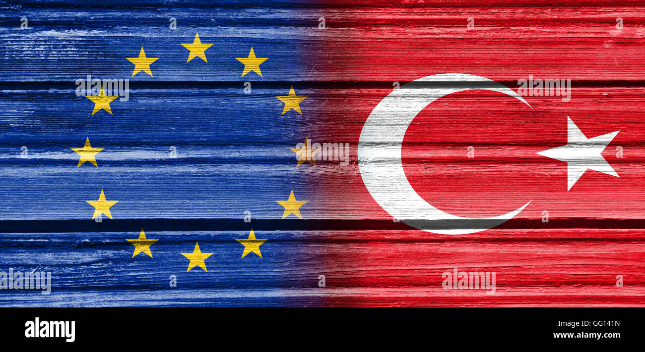 eu turkey relationships essay Turkey and eu relation essays: over 180,000 turkey and eu relation essays, turkey and eu relation term papers, turkey and eu relation research paper, book reports 184 990 essays, term and research papers available for unlimited access.