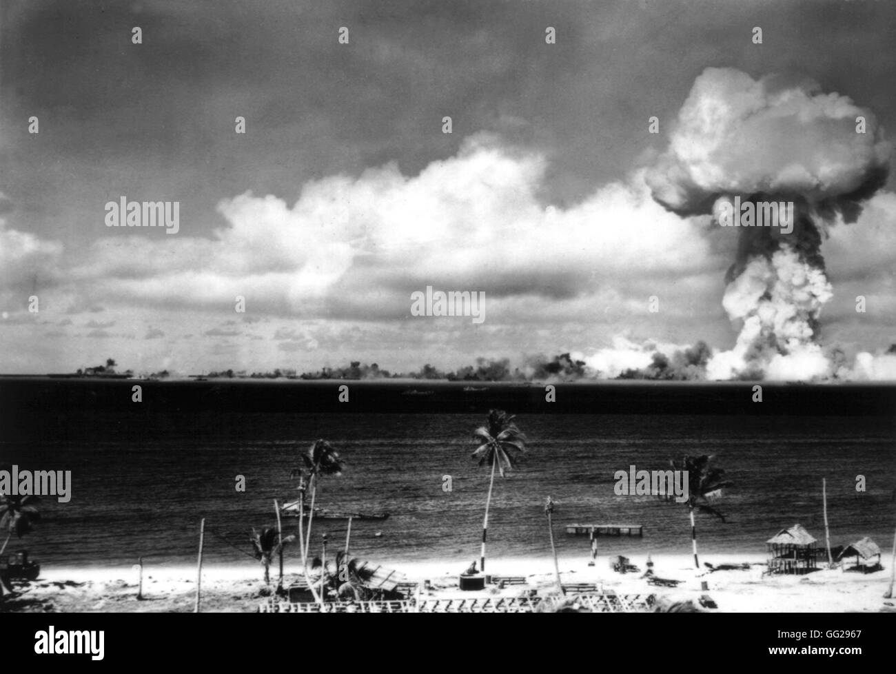 bombing of marshall islands Search marshall islands and beyond search video the discover series featured adventure travel art and culture beaches, coasts and islands.