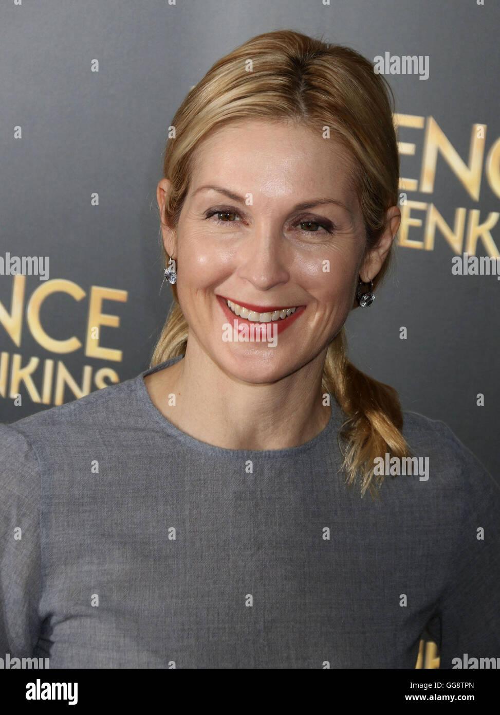 kelly jenkins actress