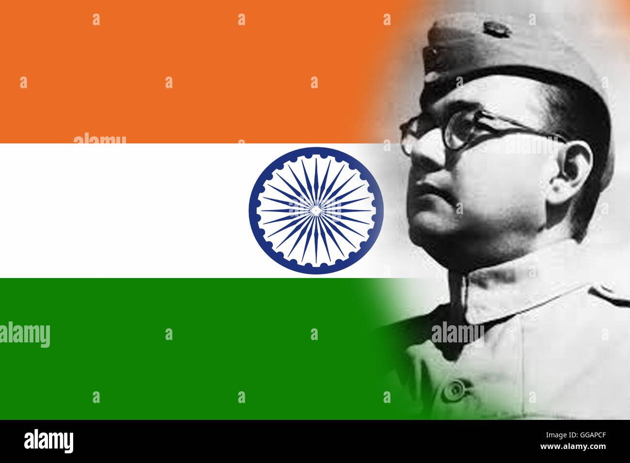 nation and true patriot What is the difference, if any, between nationalism and  if any, between nationalism and patriotism  a patriot, by contrast, wants the nation to live up to.