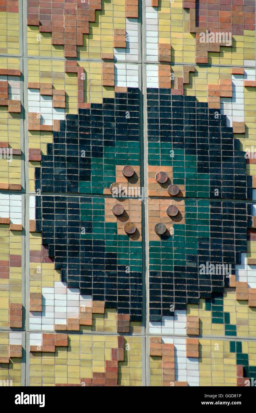 sonnenblumenhaus rostock denkmal