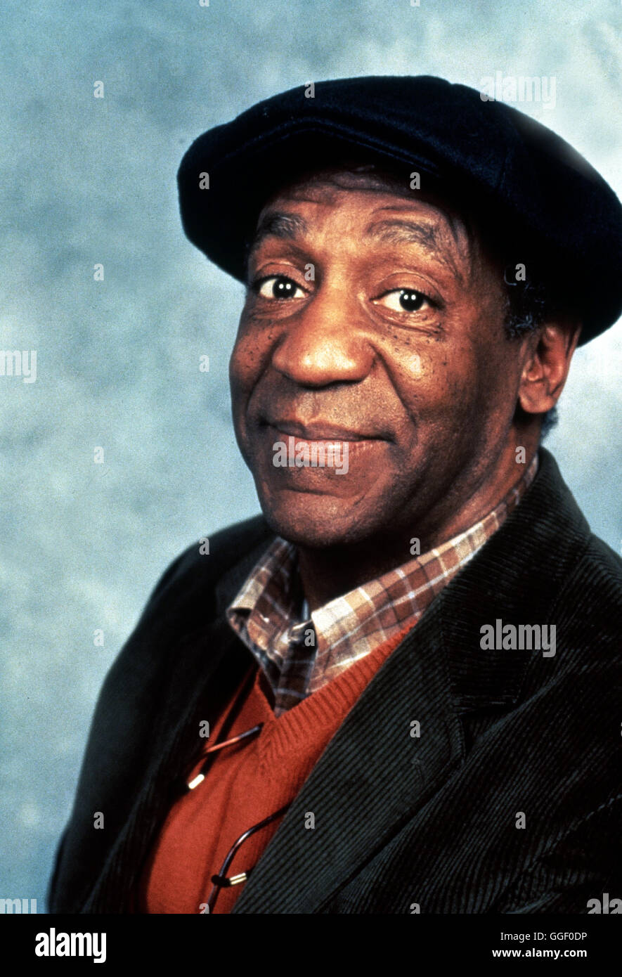 Bill Cosby Schauspieler