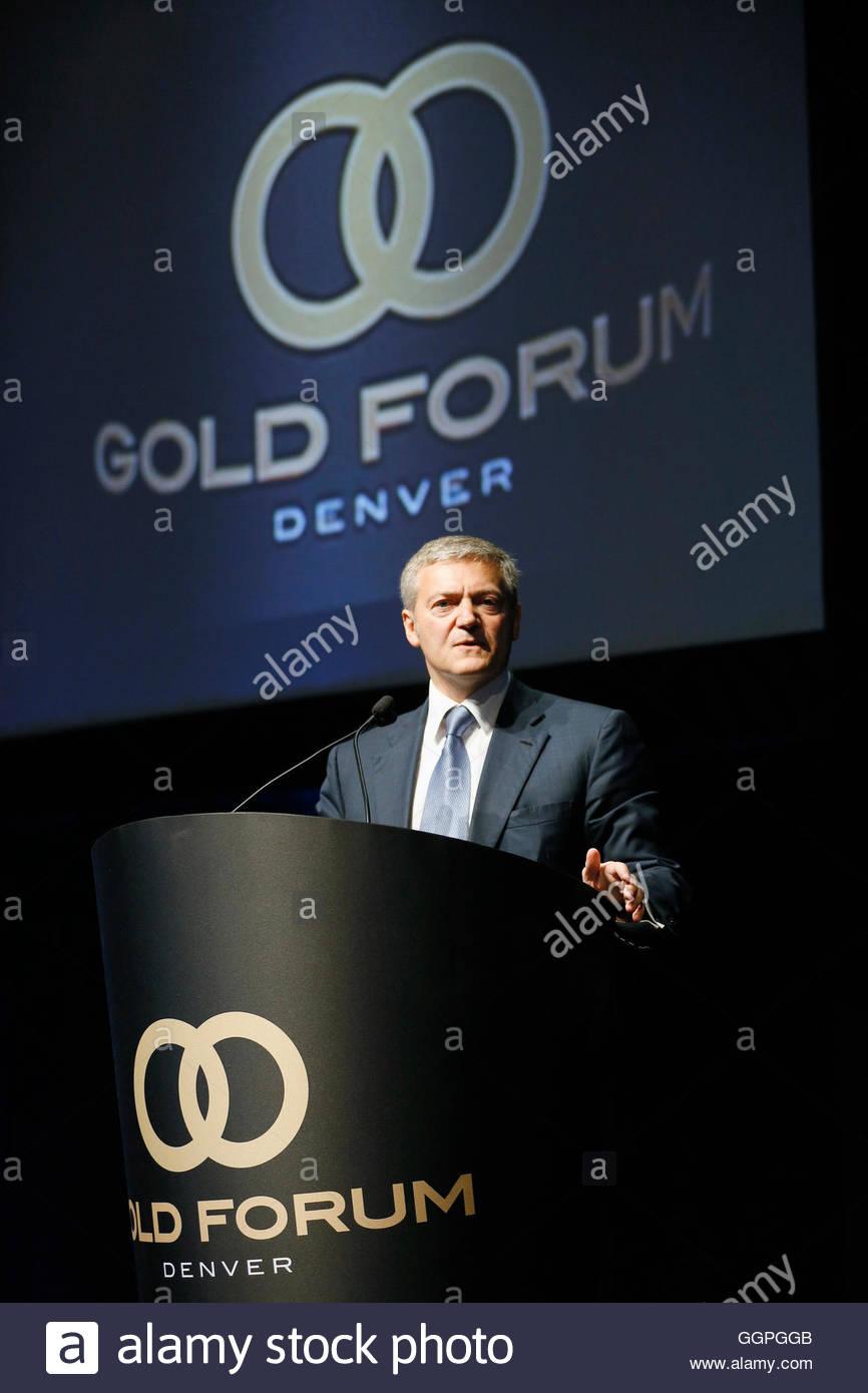 Yamana gold forum