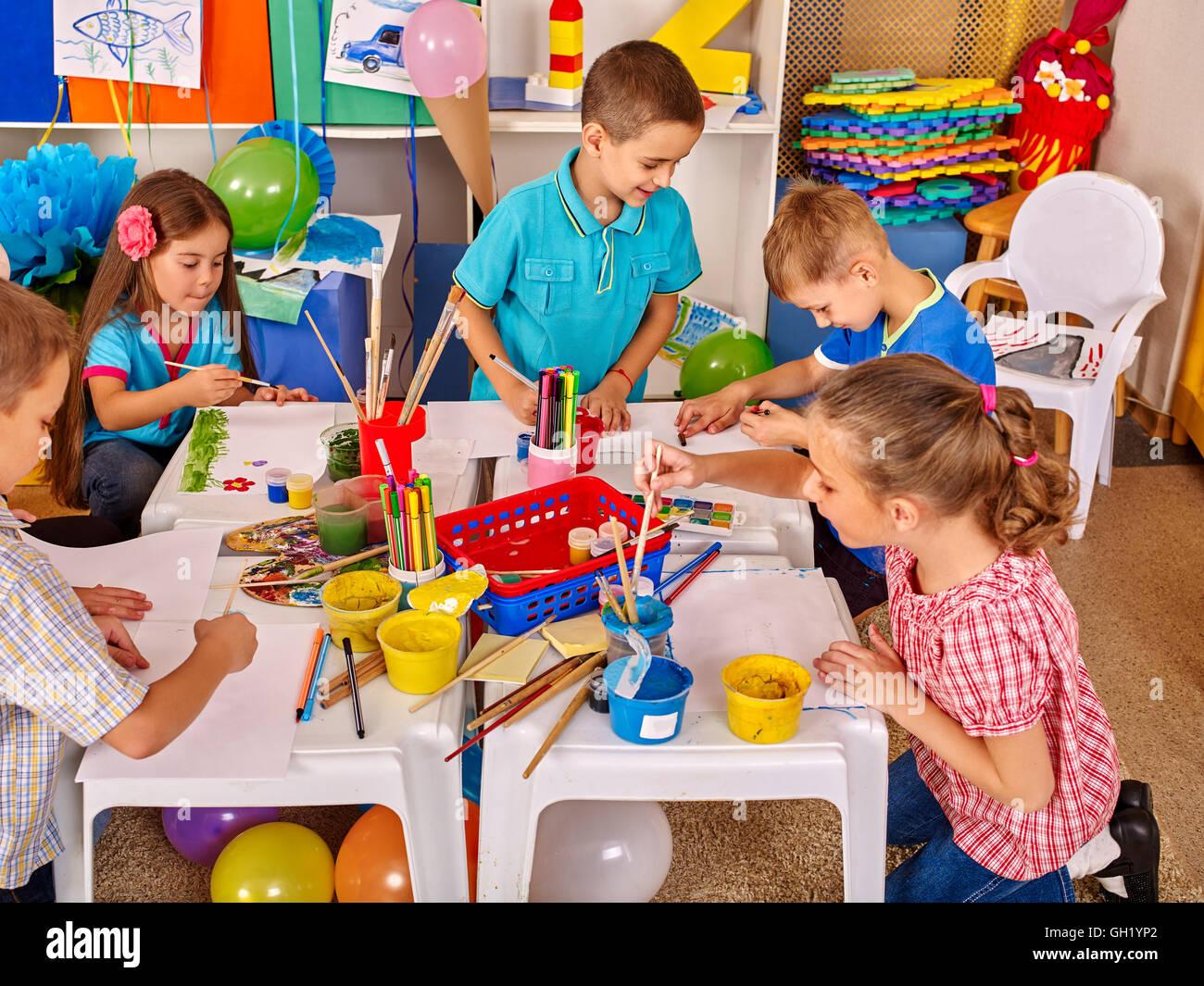 kindergarten teacher research paper Research paper on kindergarten teacher, legal essay writing service, military homework help.