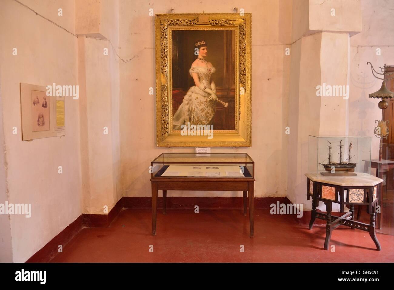 Empresses In The Palace Deutsch