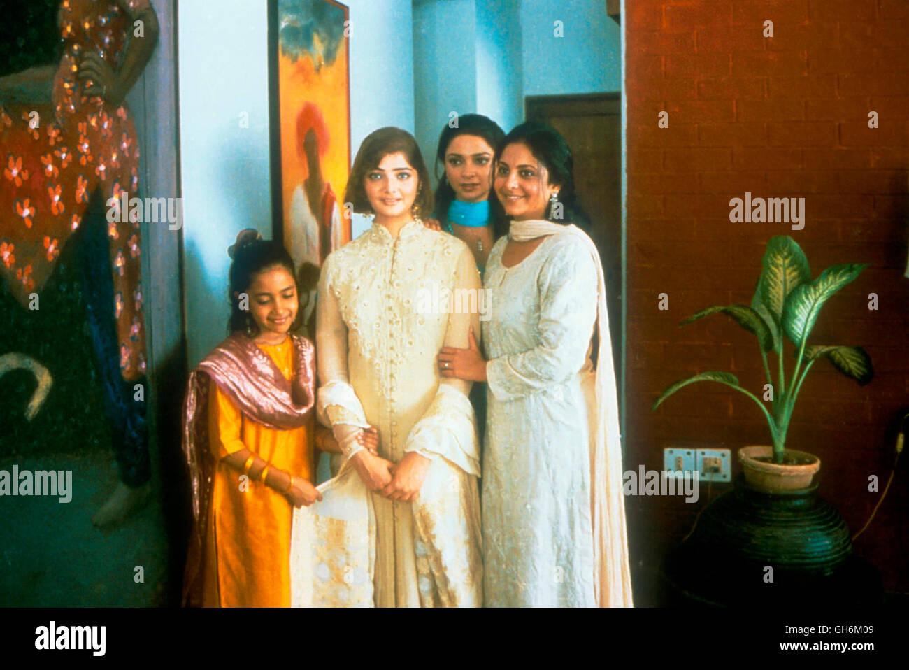 monsoon wedding monsoon wedding ind 2001 mira nair