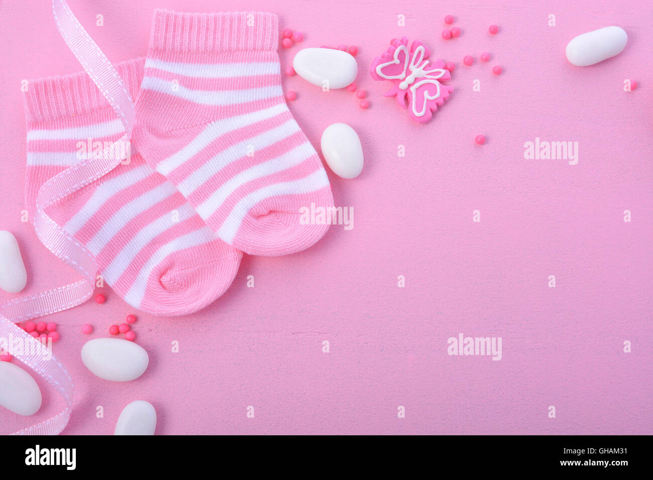 baby shower background pictures images baby showers