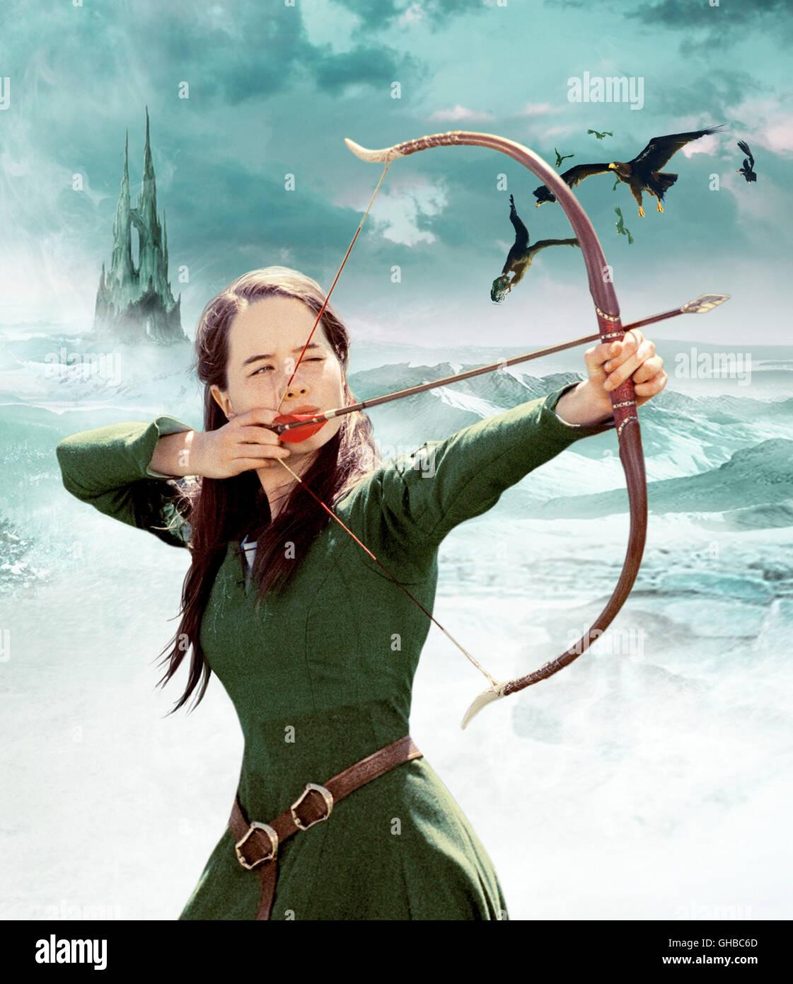 Die Chroniken Von Narnia Schauspieler