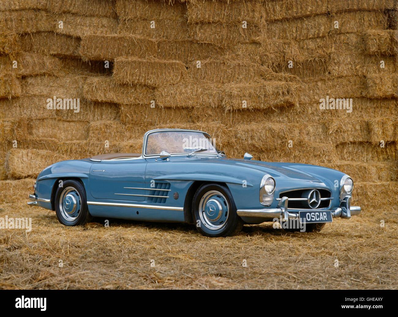 1962 mercedes benz 300sl roadster 3 0 litre inline 6 for 1962 mercedes benz