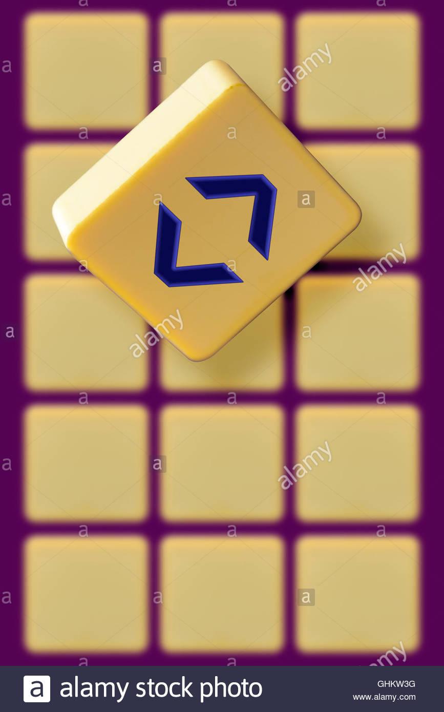 Greater than or less than symbols on an alphabet tile dorset stock greater than or less than symbols on an alphabet tile dorset england britain uk buycottarizona Choice Image