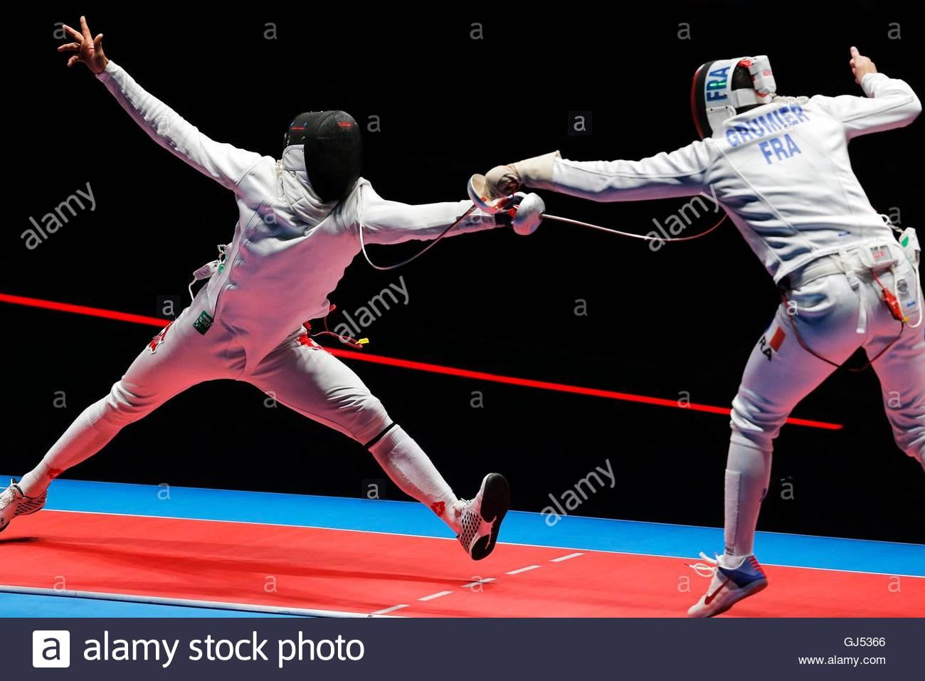 adidas patinando fencing shoes