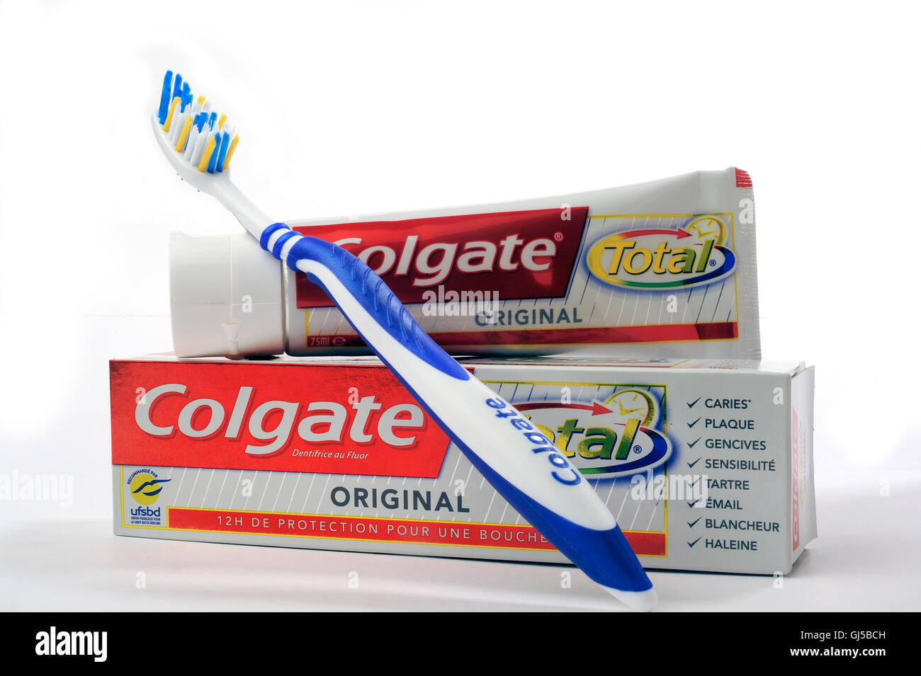 a study on consumer buying behavior towards colgate toothpaste Buying behaviour of electronic products in andhra pradesh consumer behavior as a study of responses (kardes) consumer behavior6 is to understand how a consumer.