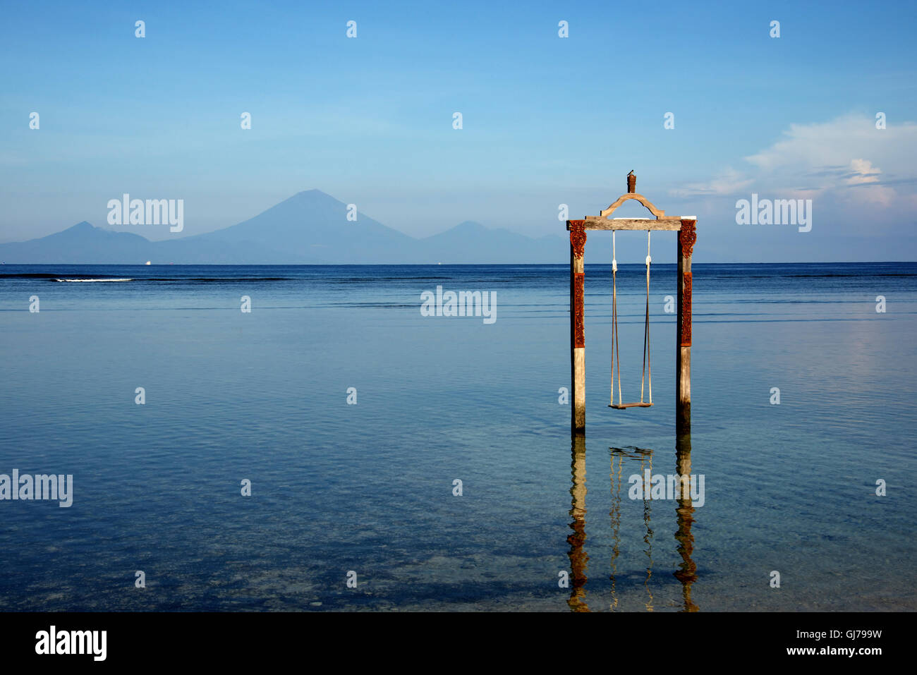 Agung Stock Photos, Royalty-Free Images &amp- Vectors - Shutterstock