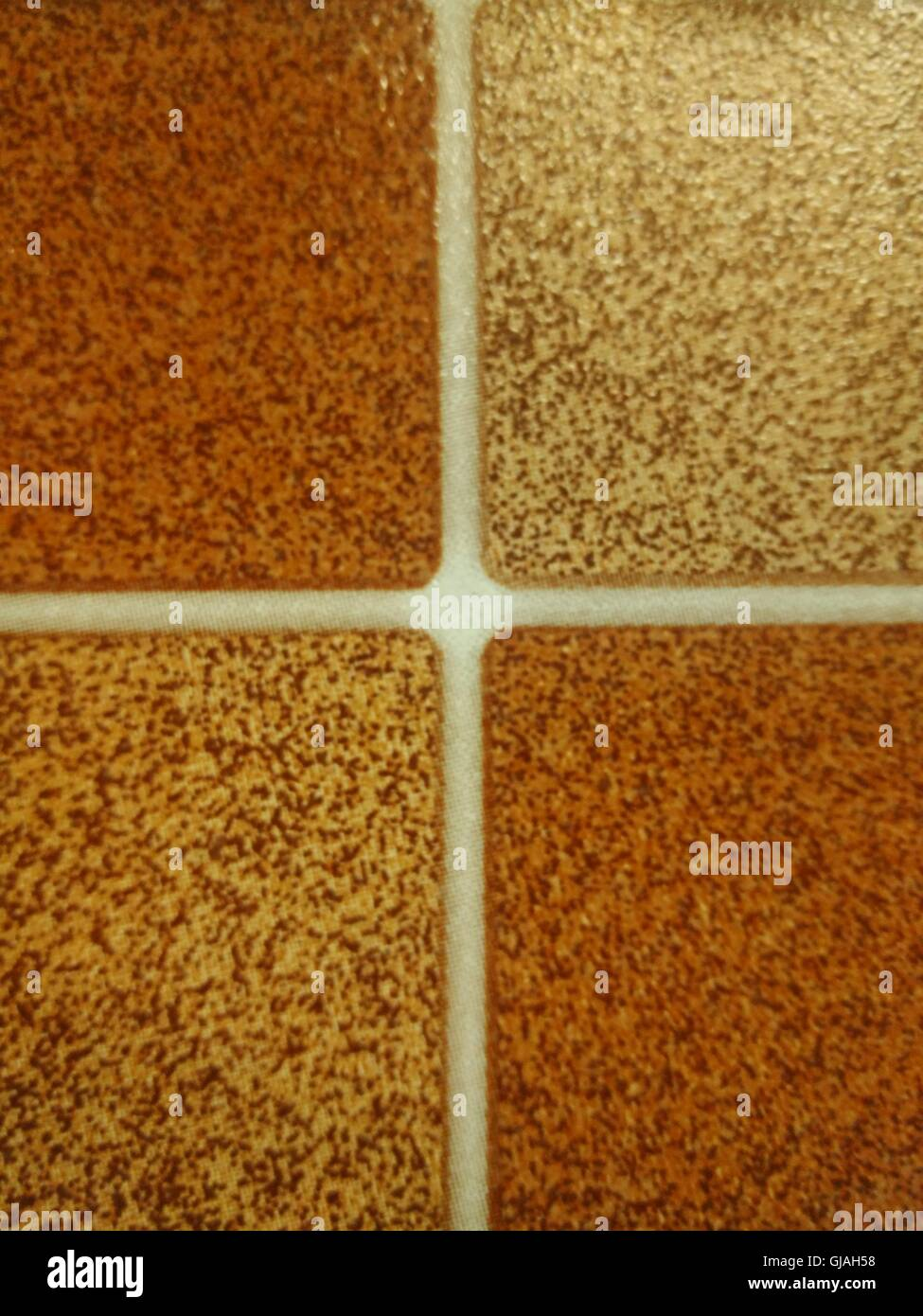 Brown and grainy ceramic tiles stock photo 114559012 alamy brown and grainy ceramic tiles dailygadgetfo Choice Image