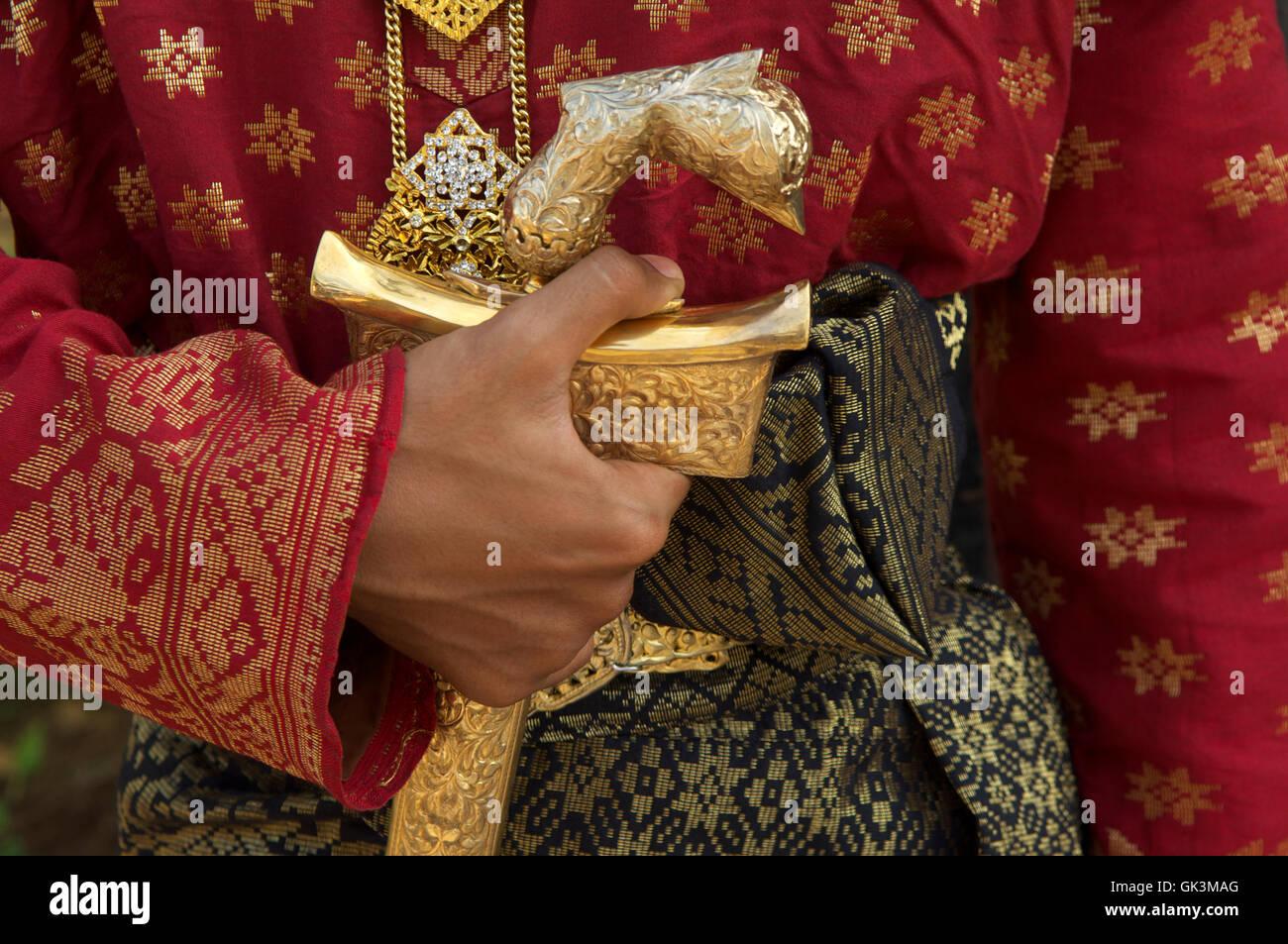 kuala kangsar hindu personals Ipoh gay personals gay personals in ipoh ipoh hindu singles | ipoh buddhist singles kuala kangsar gay singles.