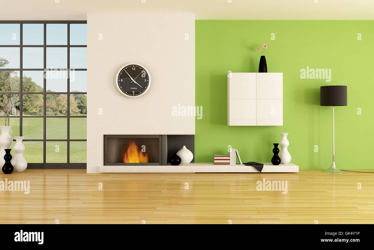 furniture interior fireplace stock photo royalty free image