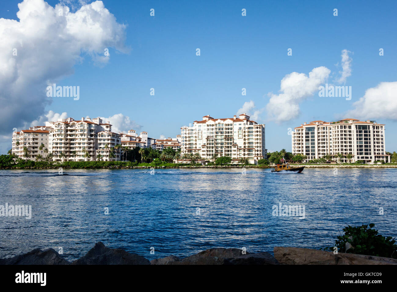 12 with Stock Photo Florida Miami Beach South Beach Fisher Island Government Cut Shipping 115104117 on Die Villen Am  er See as well 1106 additionally Lbi Beach Boho Bridal Shower Beach Haven Nj furthermore Seafarer Key Largo Resort And Beach as well The Cloister Sea Island.