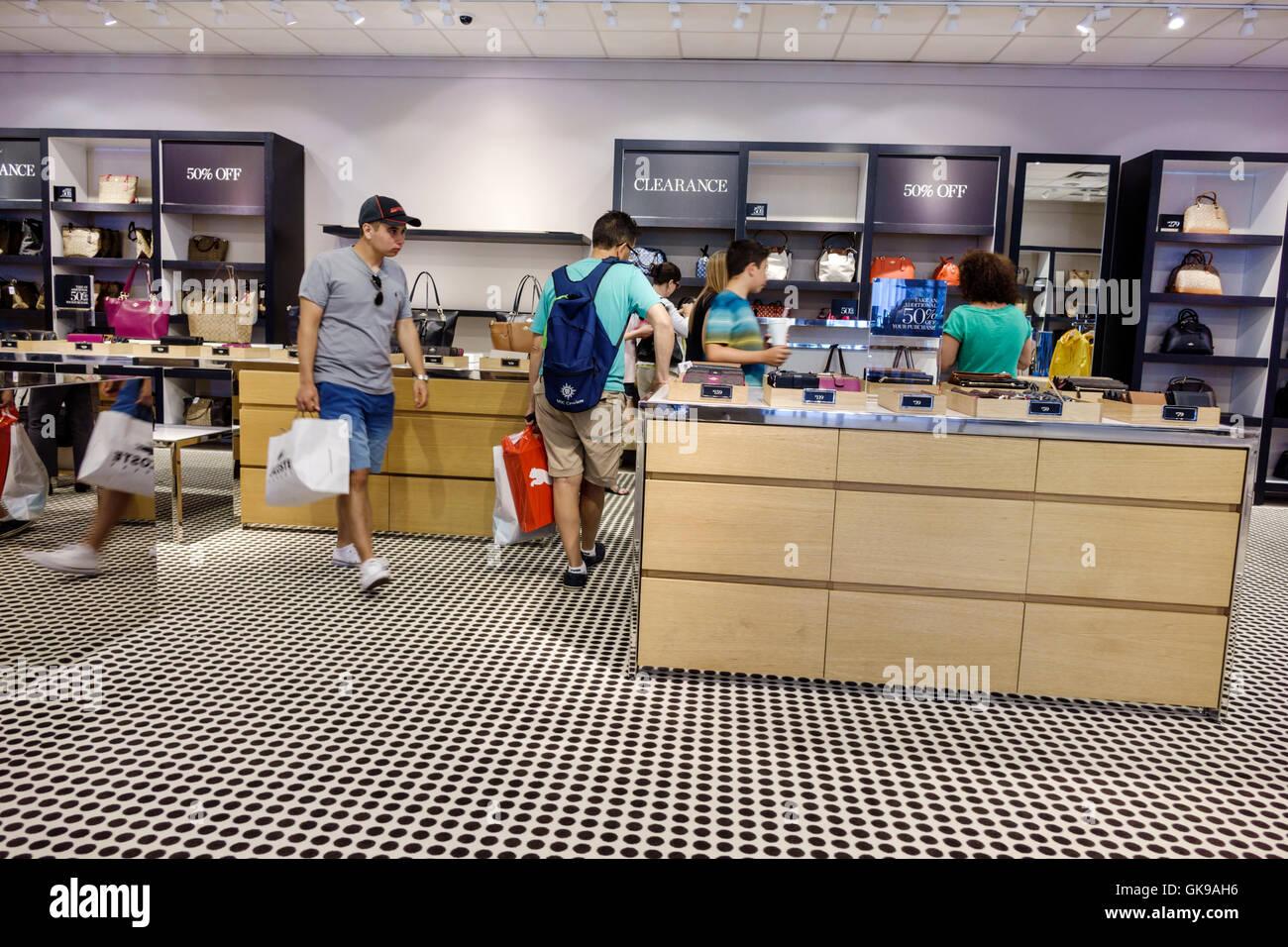 coach apparel outlet ubhs  coach store premium outlets