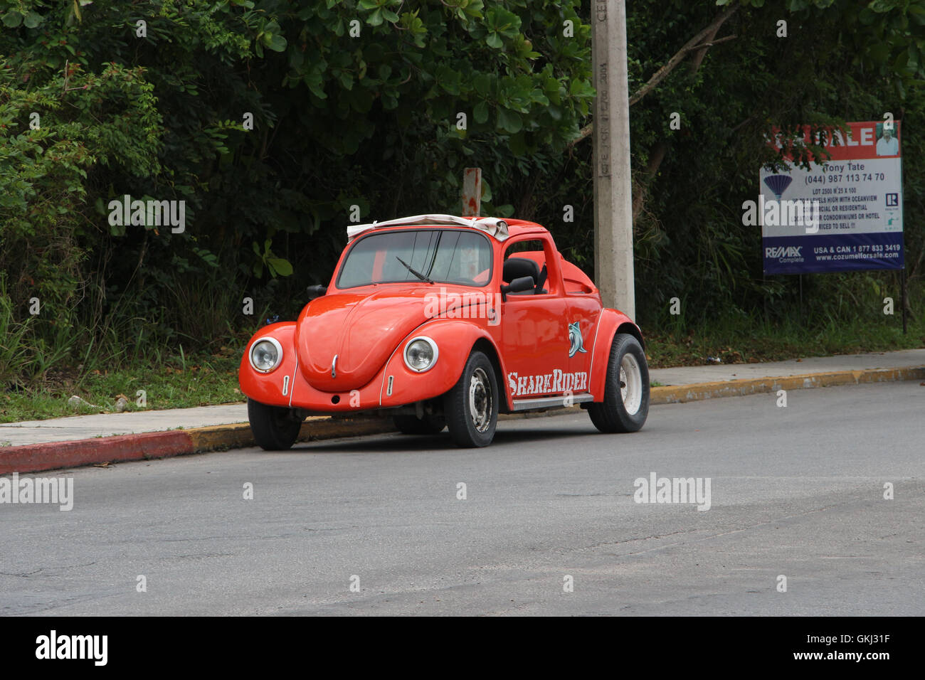 How to Play Punch Buggy 11 Steps with Pictures  wikiHow