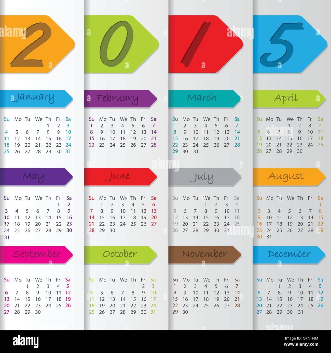 planner month months organizer date dating get to know years year ...