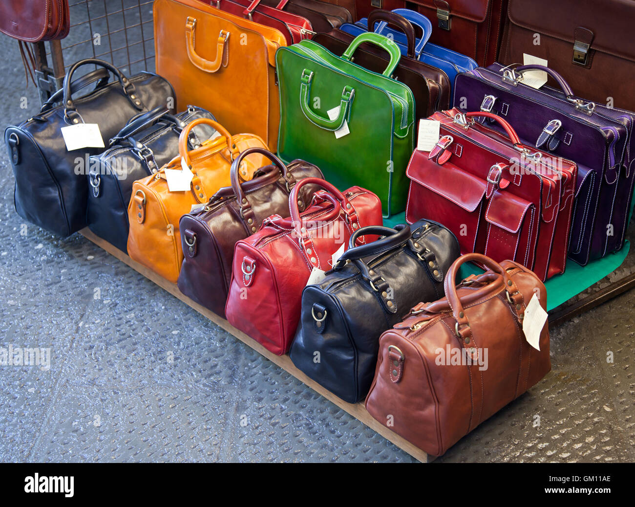 leather market Artificial leather market is gaining considerable demand as it is the most suitable alternative against other forms of leather polyurethane is also used in clothing where it is used to create spandex and to add buoyancy to competitive swimsuits.
